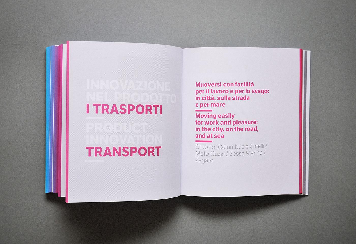 index book design www pixshark com images galleries with a bite